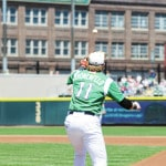 South Bend squelches Dragons