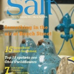 Salt Southwest March/April 2016
