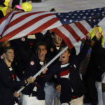 Olympics media: Delayed start for NBC, ad overload