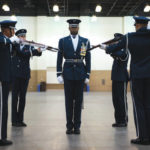 Honor Guard to perform at museum
