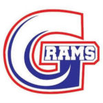 Rams roll under the Lights