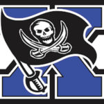 Xenia knocks off Trotwood-Madison in overtime