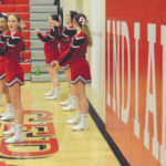 Indians fall in OHC divisional battle