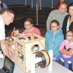 Museum to host Family Day