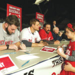 Museum to host Cincinnati Reds