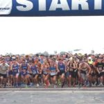 Changes coming to Air Force Marathon