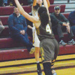 Bellbrook advances with win over Alter