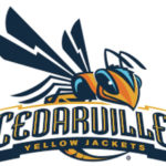 Yellow Jackets top seed in NCCAA tourney