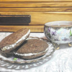 The Amish Cook: Gloria prepares a sweet treat for Daniel