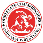 State Wrestling — Early March 8 update