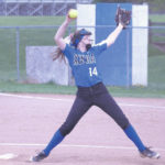 Timely Firebirds rally past Xenia