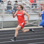 Spring Sports Spotlight: Cedarville and Greeneview