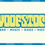 Woofstock invites local dogs to Fairborn
