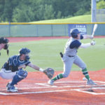 Scouts rally past Monarchs
