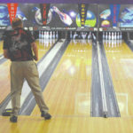 Nation's top senior bowlers returning for Fairborn Classic