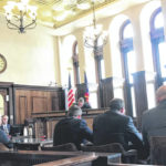 Sentencing: Man gets 15 years to life