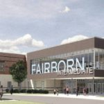 Fairborn gearing up for new school year
