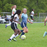 Skyhawks claim home win over Middletown