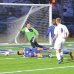 Carroll blasts Piqua in opener