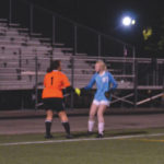'Creeks wins a shootout for district title