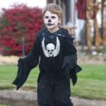 Greene County offering several trick, trunk-or-treat opportunities