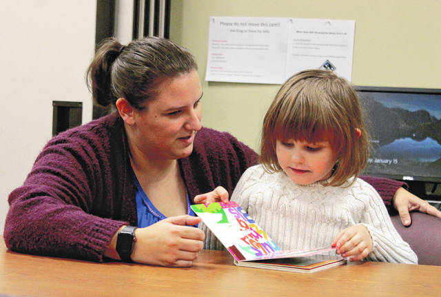 """Anna Bolton 