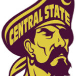 Central State basketball game on GCSN tonight (Wednesday)