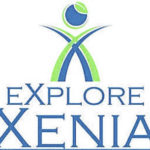 Xenia closes city offices to public