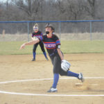 Patriots earn walk-off win over Greeneview