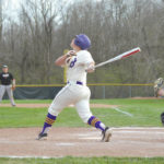 Golden Eagles rally past Knights