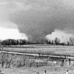 Xenia tornado remembered 46 years later