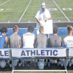 Football coaches association sends plan to governor, OHSAA