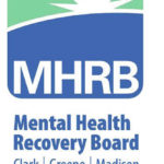 MHRB distributing suicide prevention toolkits