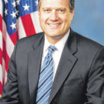 Turner: Ohio will have strong bid for Space Command