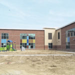 Fairborn Primary closes after staff tests positive