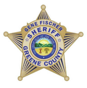 Sheriff's office receives federal traffic safety funds