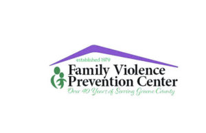 'Power of the Purse' to benefit FVPC