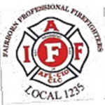 One person dead after Fairborn fire