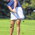 MBC, GWOC hand out fall sports awards