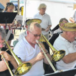 Fairborn Civic Band to present 25th anniversary concert