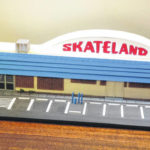 Midwest Miniature Show features a tiny Fairborn