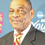 Central State names George Ragsdale interim head football coach