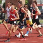 Tipp's Poynter 3rd at state