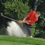 Troy takes aim at new GWOC