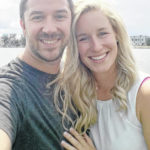 Himes, Crowe to wed