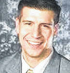 Local attorney suspended from practicing law