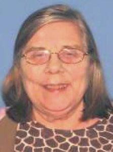 Missing Tipp City woman found