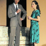 Bethel to stage 'And Then There Were None'