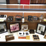 Tipp native's invention on display
