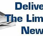Deliver The Lima News